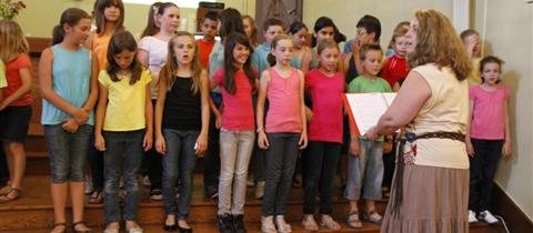 chorale-des-ecoliers-et-talent-musical.jpg