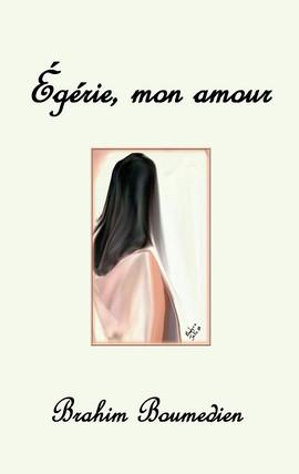 Egerie mon amour