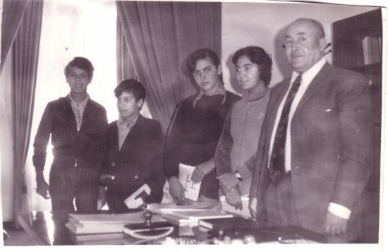 el-affroun-journalistes-en-herbe-recus-par-le-chef-de-daira-pour-une-interview-1.jpg