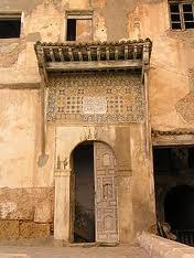 la-periode-turque-en-algerie.jpg