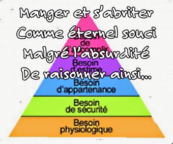 La pyramide tronquee 2